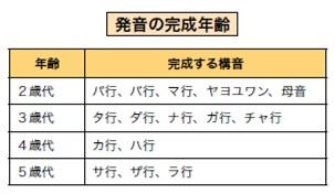 fuku60_2