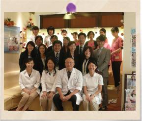東京歯科大学 矯正歯科講座の研修医の先生方が見学に来ました | 横浜市 ...